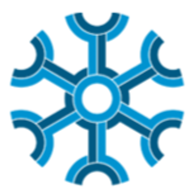 PLDN Linked Data Thesaurus WG